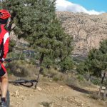 Moralzarzal – Cuenca Alta del Manzanares