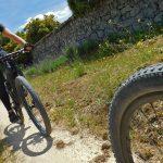 Vuelta al Monte del Pardo - 100K