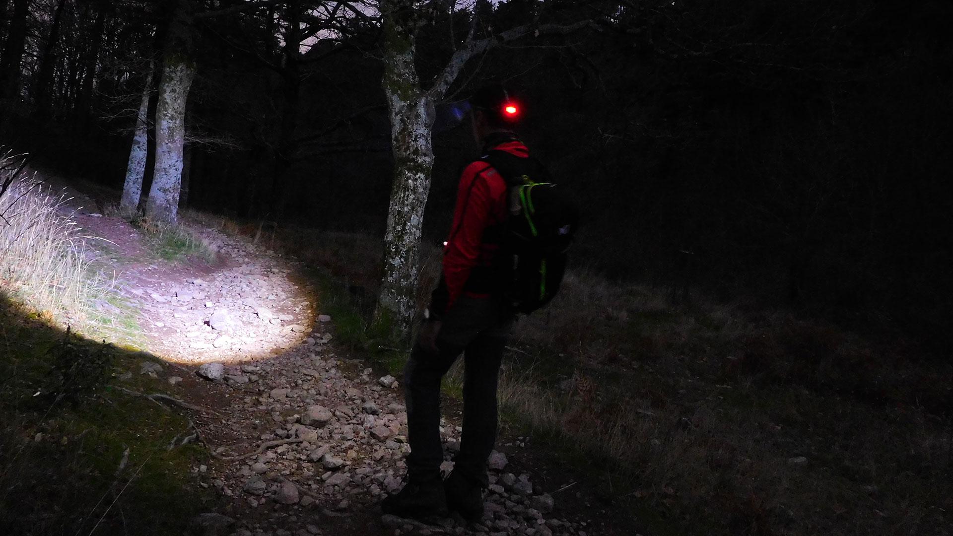 Las cumbres escurialenses