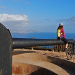 La Azohía - Cala del Bolete - Cabo Tiñoso