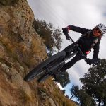 BTT Integral - Senderos Sierra de Hoyo